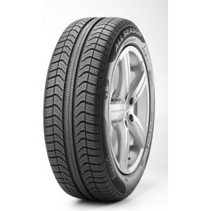 Anvelope  Pirelli Cinturato All Season + 195/60R16 93V All Season