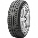 Anvelope Pirelli Cinturato All Season Plus 225/60R18 104V All Season