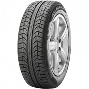 Anvelope Pirelli Cinturato All Season Plus 195/65R15 91H All Season