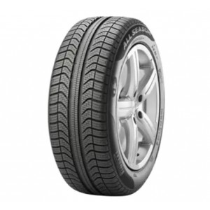 Anvelope  Pirelli Cinturato All Season Sf2 205/55R19 97V All Season