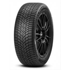 Anvelope  Pirelli Cinturato All Season Sf 2 215/50R18 92W All Season