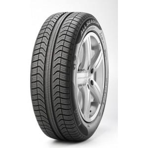 Anvelope  Pirelli Cinturato All Sseason+ 185/60R15 88H All Season
