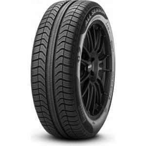 Anvelope  Pirelli Cinturato Allseason+ 185/60R15 88H All Season