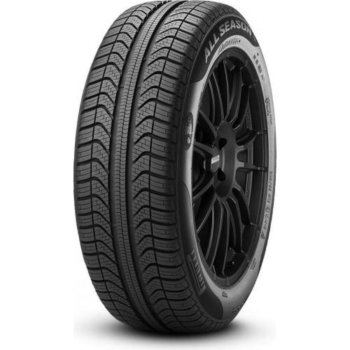 Anvelope  Pirelli Cinturato Allseason+ 195/65R15 91H All Season