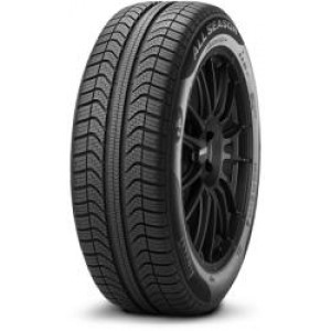 Anvelope  Pirelli Cinturato Allseason+ Seal Inside 225/50R18 99W All Season