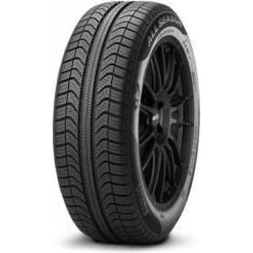 Anvelope  Pirelli Cinturato Allseason+ Seal Inside 225/55R17 101W All Season