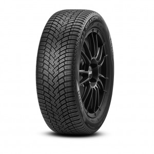 Anvelope  Pirelli Cinturato Allseason Sf2 215/50R18 92W All Season