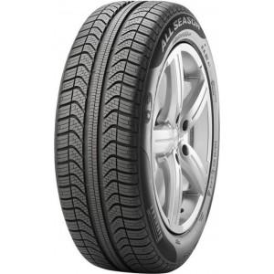 Anvelope Pirelli Cinturato As 175/65R14 82T All Season