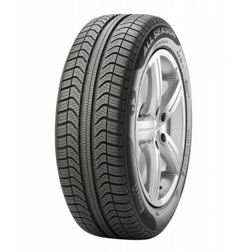 Anvelope  Pirelli Cinturato As 185/65R15 88H All Season