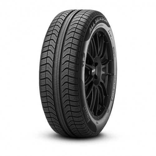 Anvelope  Pirelli Cinturato As Plus 205/55R16 91H All Season