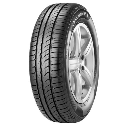 Anvelope Pirelli Cinturato P1 195/65R15 91T Vara
