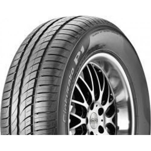 Anvelope Pirelli Cinturato P1 Verde 195/65R15 91V Vara