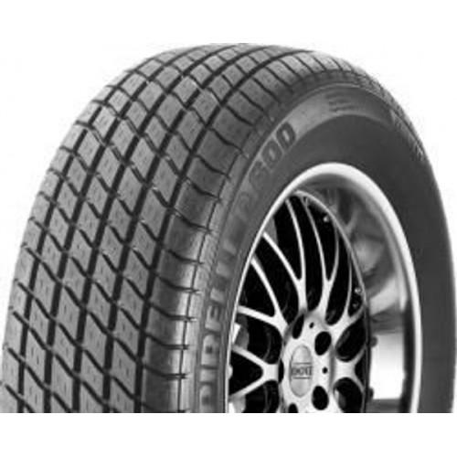 Anvelope Pirelli Cinturato P6 195/65R15 91H Vara
