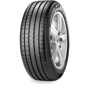 Anvelope  Pirelli Cinturato P7 195/55R20 95H Vara