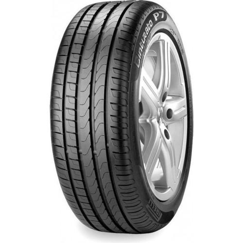 Anvelope  Pirelli Cinturato P7 245/45R17 95W Vara