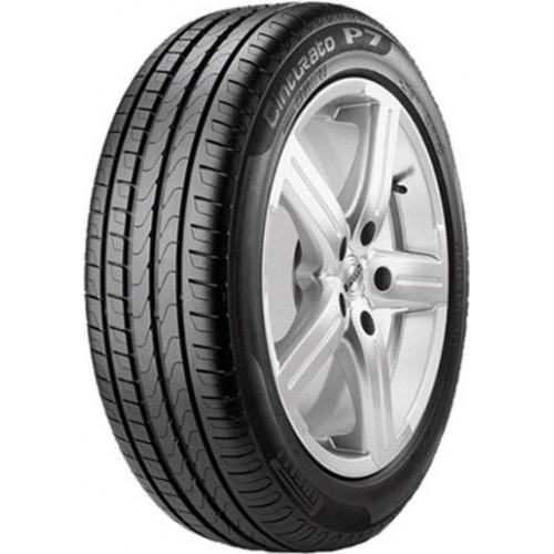 Anvelope Pirelli Cinturato P7 Blue 225/50R17 98Y Vara