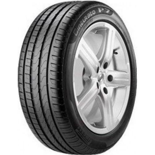 Anvelope  Pirelli Cinturato P7 K1 225/45R17 94W Vara