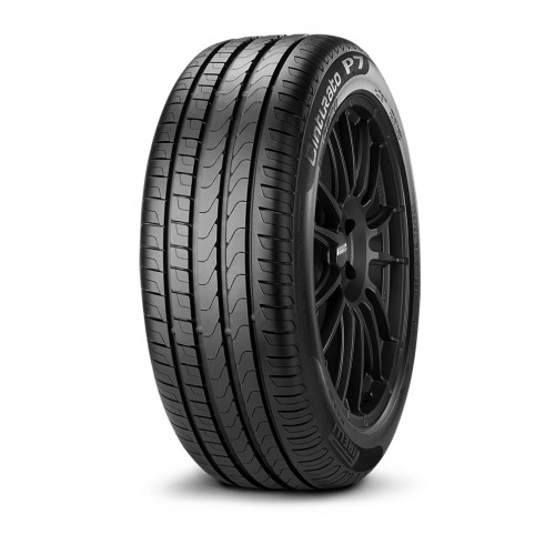 Anvelope  Pirelli Cinturato P7 Rft 205/55R16 91W Vara