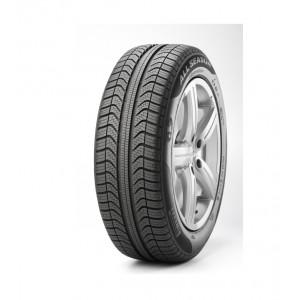 Anvelope  Pirelli Cinturato P7c2 255/40R18 99Y Vara