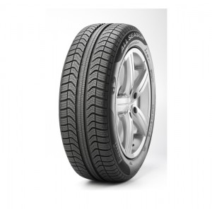 Anvelope  Pirelli Cinturato Sf2 215/50R18 92W All Season