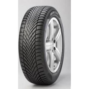 Anvelope  Pirelli Cinturato Winter 185/65R14 86T Iarna