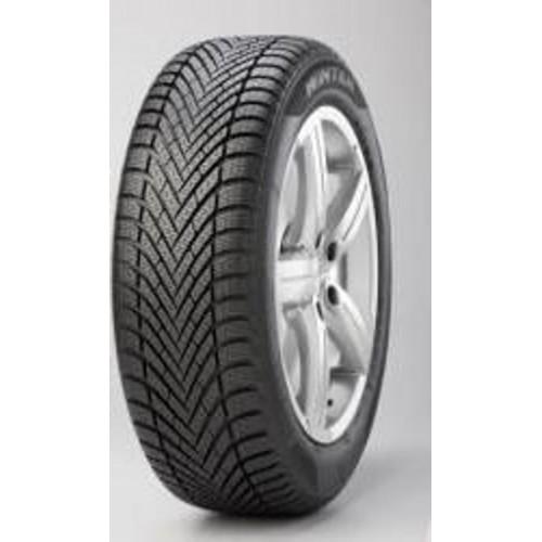 Anvelope Pirelli Cinturato Winter 195/60R15 88 T Iarna