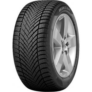 Anvelope Pirelli Cinturato Winter K1 185/65R15 88T Iarna