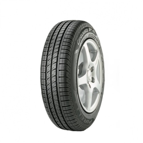 Anvelope Pirelli Cinutrato P4 175/65R14 82T Vara