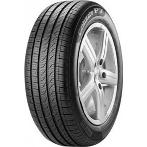 Anvelope  Pirelli Cntas+ 225/50R18 99W All Season