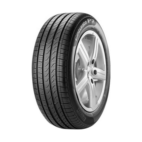Anvelope  Pirelli Cntas+ 195/65R15 91H All Season