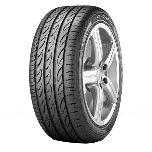Anvelope Pirelli Nero 215/40R18 89W Vara
