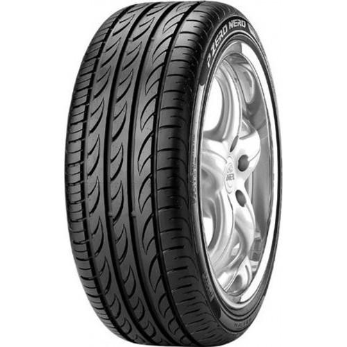 Anvelope  Pirelli Nerogt 225/40R18 92Y Vara