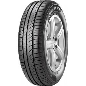 Anvelope Pirelli P1cintverde 185/65R15 88T Vara