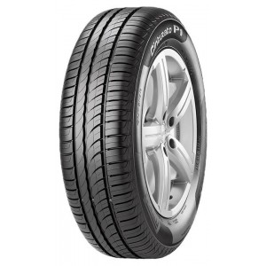 Anvelope  Pirelli P1cintverde 185/55R16 83V Vara