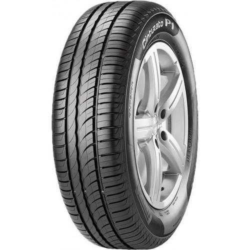 Anvelope Pirelli P1cintverde 165/70R14  81T Vara