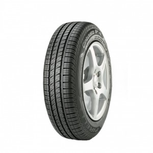 Anvelope Pirelli P4 Cinturato 175/70R13 82T Vara