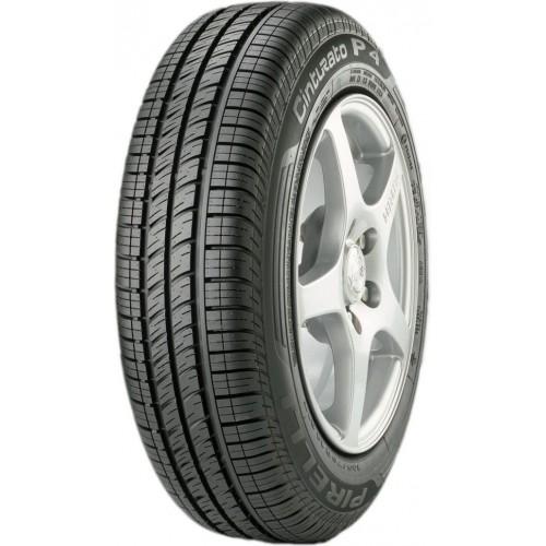 Anvelope Pirelli P4 Cinturato 175/65R14 82T Vara
