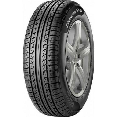 Anvelope Pirelli P6 Cinturato 195/65R15 91H Vara