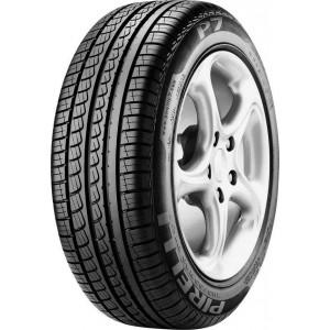 Anvelope  Pirelli P7 245/50R18 100Y Vara