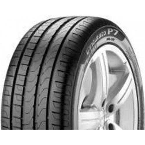Anvelope Pirelli P7 Blue 205/55R16 91V Vara