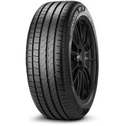 Anvelope Pirelli P7 Cint 245/45R17 95W Vara