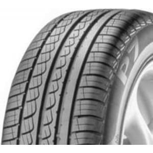 Anvelope  Pirelli P7 Cinturato 215/45R16 90V Vara