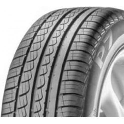 Anvelope  Pirelli P7 Cinturato 245/45R17 95Y Vara