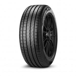 Anvelope  Pirelli P7 Cinturato E Rft 275/40R18 99Y Vara