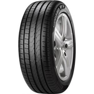 Anvelope  Pirelli P7 Cinturato K1 Rft 225/50R18 95W Vara
