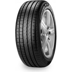 Anvelope Pirelli P7 Cinturato Rof 255/45R18 99W Vara