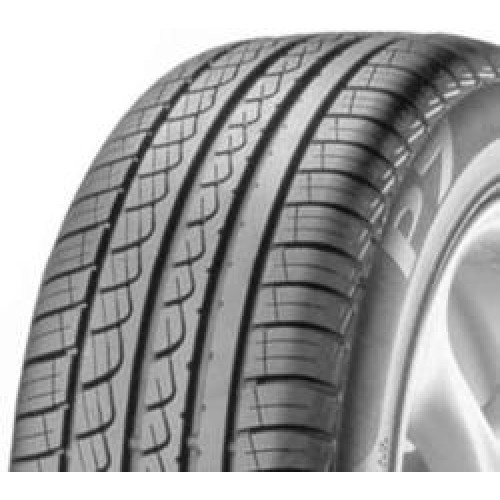 Anvelope  Pirelli P7 Cinturato Runflat 255/40R18 95Y Vara