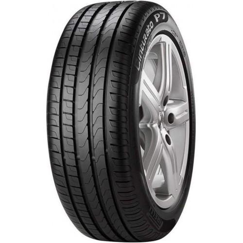 Anvelope Pirelli P7 Cinturato Seal 215/55R17 94W Vara