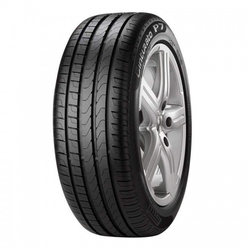 Anvelope  Pirelli P7 Cinturatoblue 205/60R16 92V Vara