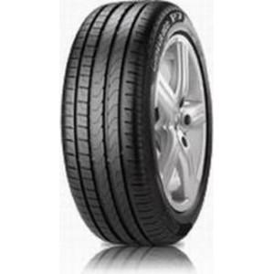 Anvelope Pirelli P7 Cinturatoe Rof 245/50R18 100W Vara